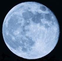 gallery/stock-photo-full-moon-over-cold-night-water-122649529